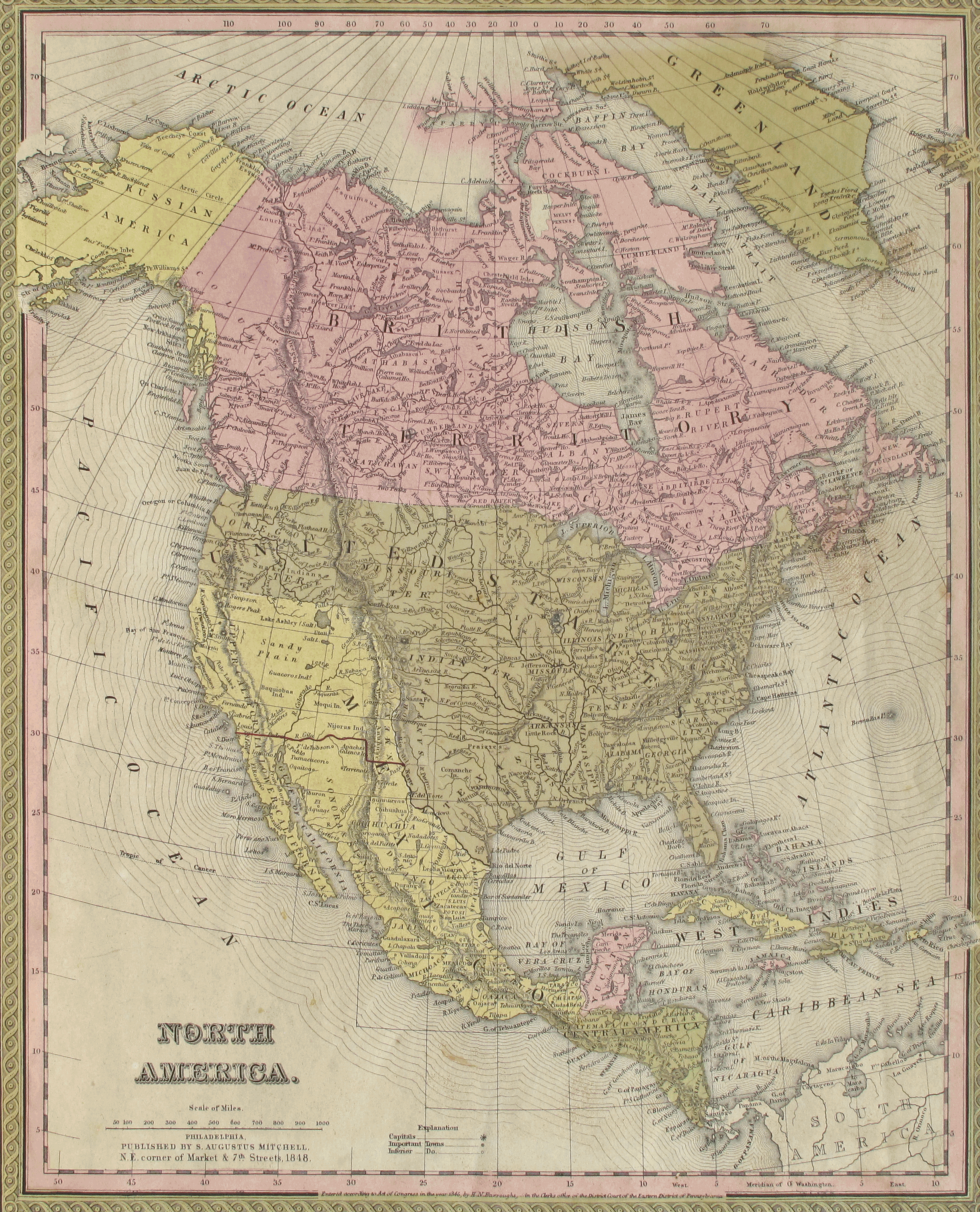 atlas-northamerica